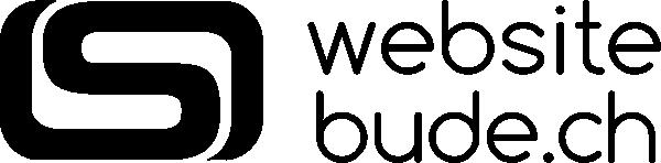websitebude GmbH